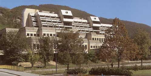 vranjska-banja-hotel